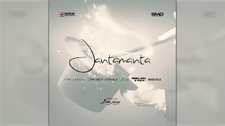 Mavins - JantaManta ft. Don Jazzy, Tiwa Savage, Dr SID, D'Prince, Reekado Banks, Korede Bello, Di'Ja