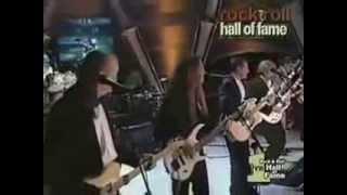 The Eagles  Hotel California live 1998