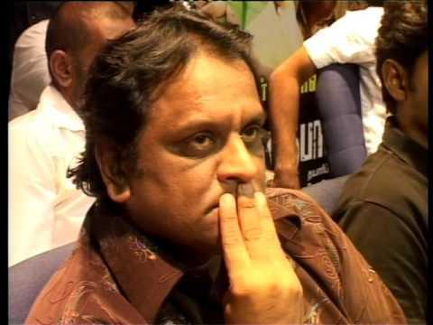 Xxx Mp4 Parthiban Seeman Speech Onbadhu Roobai Nottu Movie Audio Launch Sathyaraj Thankar Bachan 3gp Sex