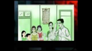 Seventh Standard Hindi ( ७ वी हिंदी )