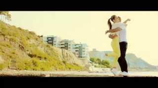 Mistiku- Nuk Ditem (Video HD)