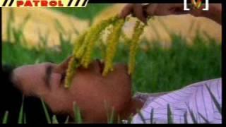 Tujhe Dekh Dekh Sona - Aadat (Remix) - Kalyug