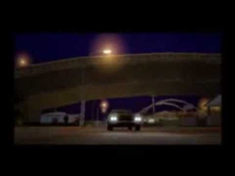 Xxx Mp4 GTA San Andreas CJ´s Moms Death The Truth 3gp Sex