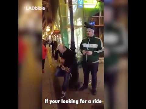 Xxx Mp4 Irish Man F K Your Honda Civic I Have A Horse Outside 3gp Sex