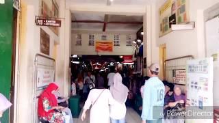 Jalan2 ke malioboro yogyakarta #nyum, nyum, nyum