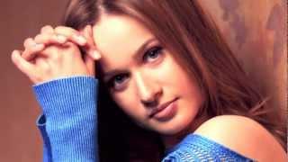 Kristína - Dáš mi viac