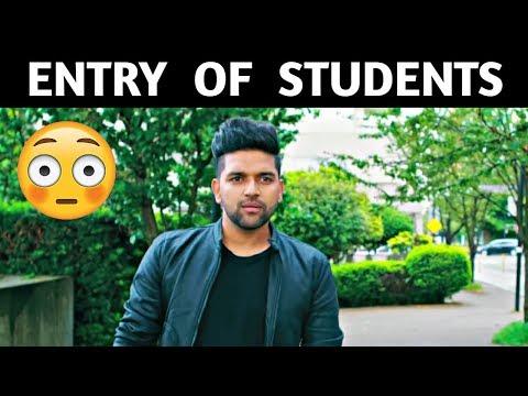 Xxx Mp4 Teacher VS Students Random Situations On Bollywood Style Bollywood Song Vine 3gp Sex