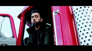 Vibe (Full Video) | The Prophec | New Panjabi Song Of This Year