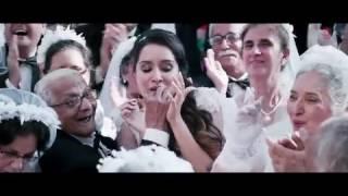 Banjaara MP4 Song   Ek Villain 2014