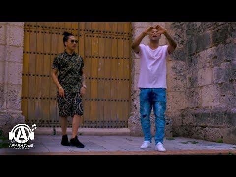 Xxx Mp4 Liro Shaq El Sofoke X Jc La Nevula Quisiera Ser Yo Video Oficial By Ctfilmz 3gp Sex