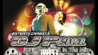 Nene Malo - Bailan rochas y chetas [ Remix DJ Pena ] HD