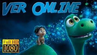 Ver Un Gran Dinosaurio Online - Latino - HD 1080p - Descargar