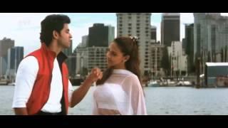 Tum - Na Tum Jaano Na Hum (2002) HD♥