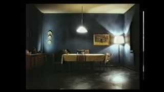 TV ad for Carpets (Germany 1995)