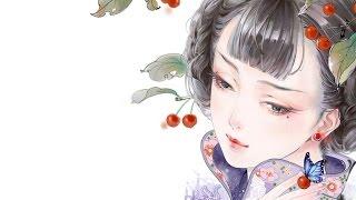 中国古风: 仙侠风, 纯音乐 合辑2,  Chinese Style Background Music(古風純音樂,背景音樂)