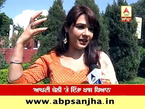 Xxx Mp4 Mandy Takhar Got Depressed During Ardaas Shoot 3gp Sex