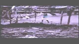 Mulanay Sa pusod ng paraiso 1996