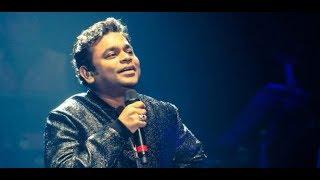 AR Rahman 90s Songs Hits |Audio Jukebox