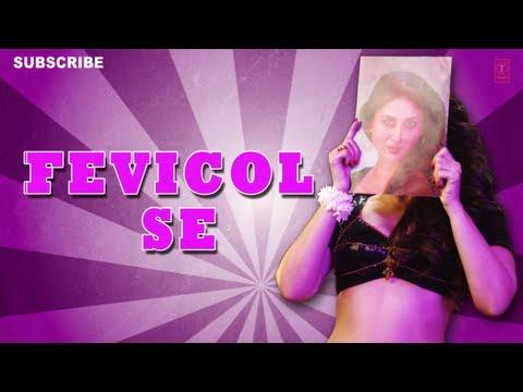 Xxx Mp4 Making Of Song Fevicol Se Dabangg 2 Salman Khan Kareena Kapoor 3gp Sex