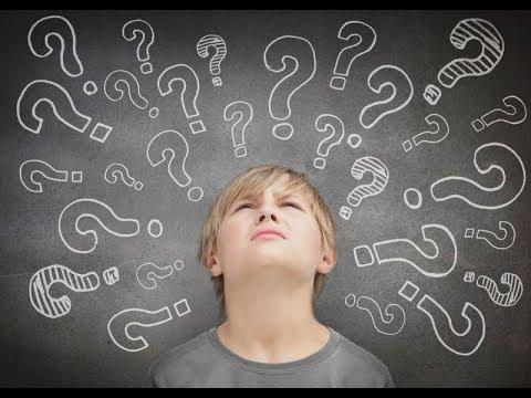 Курсы по математике  MatClub | Как сдать егэ? | репетитор по математике  (зачем нужна математика)