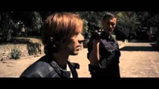 A SERBIAN FILM - MOVIE TRAILER 2010