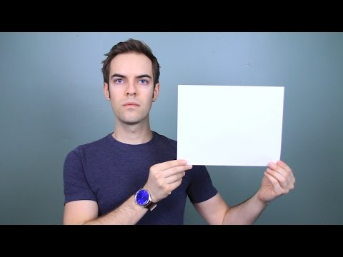 Please don t photoshop this. YIAY 315