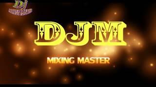 Taang Uthake Mika Singh Housefull 3 Song Download Remix Free FLP
