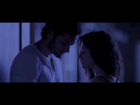 sex video of bollywood actress sapna pabby