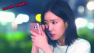 المسلسل الكوري الجديد My ID Is Gangnam Beaut  اجمل اغنية اجنبية الجميله التي بداخلي مترجمه عربية