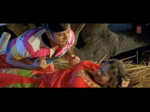 Xxx Mp4 Uthawna Ka Da Doodh Ke Naughty Bhojpuri Video Song Devra Pe Manwa Dole 3gp Sex