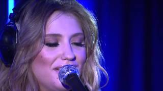 Ella Henderson - Ghost in the Live Lounge