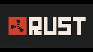 Rust - Recomeço de mais uma serie, boas e mas noticias... #1