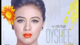 Janina Janina By Imran & Oyshe Official Music Video   YouTube