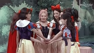 this is my GIRLS' GENERATION - BEST FUNNY OF 2017