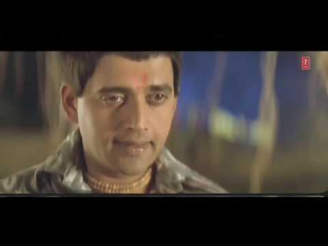 Xxx Mp4 Bahiya Mein Humke Le La Hot Sensuous Video Feat Ravi Kishan Sexy Nagma 3gp Sex