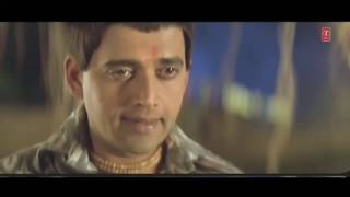 Bahiya Mein Humke Le La [Hot & Sensuous Video] Feat.Ravi Kishan & Sexy Nagma
