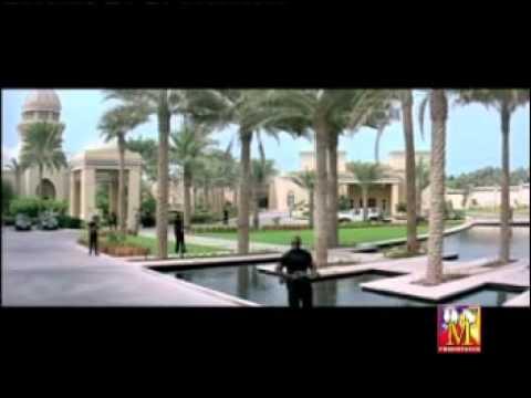 Pashto Dubbing WELCOME MOVIE Part 1