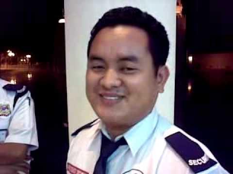 Xxx Mp4 Nepali Security Guards In Uae 3gp Sex