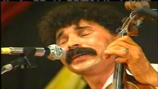 الستاتي عبدالعزيز غناء ورقص وفلكلور شعبي عربي مغربي  - stati abdelaziz chaabi arabes maroc