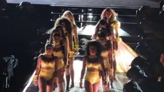 Beyoncé & kendrick lamar - Freedom ( Live at MetLife stadium HD )