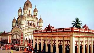Top 10 Places to see in KOLKATA