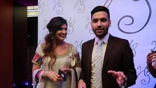 ZaidAliT Got Married!? (Vlog 2)