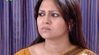 Bangla Natok Bari Bari Shari Shari | Monalisa, Hasan Masud, Richi | Episode 24 | Drama & Telefilm