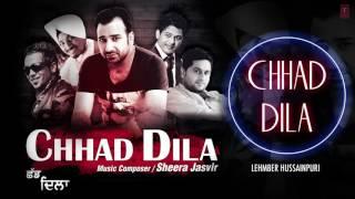 Chhada dila ro na.. 😔😔😔😔