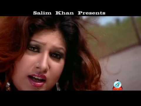 Banglar Hot Moon Video Song Chabiwala Full Albam