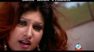 Banglar Hot Moon-Video Song-Chabiwala Full Albam