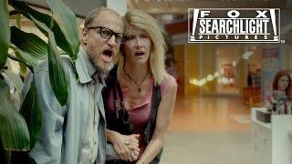 Wilson | Look For It on Blu-ray, DVD & Digital HD | FOX Searchlight