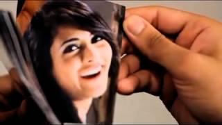 Saiyaan [HD], Singer: Rafat, Cast: Kazi Asif Rahman & Mehazabien (Inspired by Kolkata)