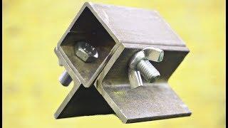 Amazing Tools For Welding