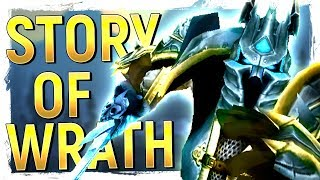 Wrath of the Lich King... 10 Years Later | WoW